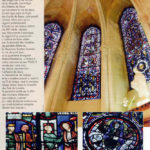 Pèlerin Magazine - 2007