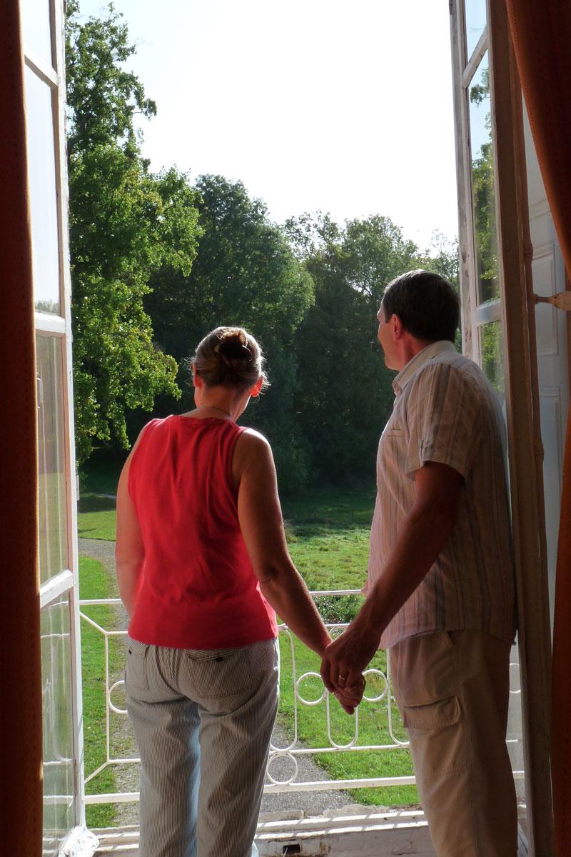 retraite spirituelle couples familles foyer de charit. Black Bedroom Furniture Sets. Home Design Ideas