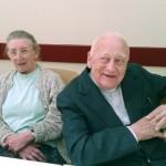 Accueil - écoute lors d'une retraite spirituelle