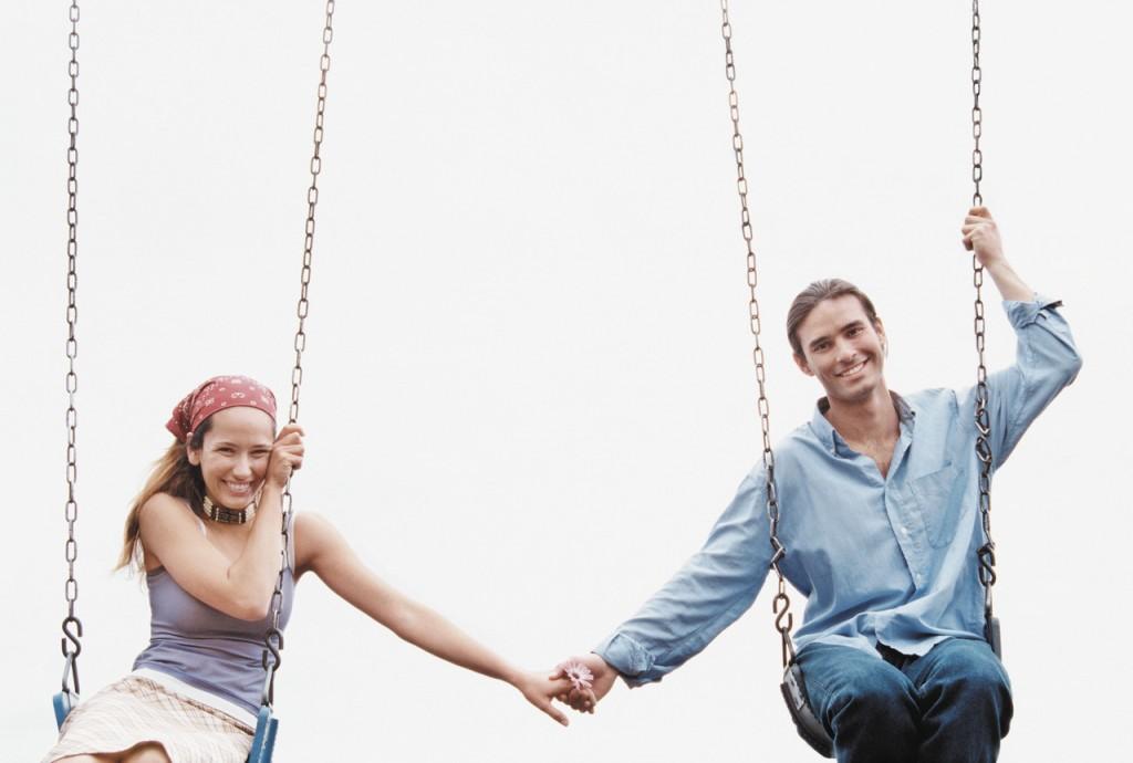 Bonne nouvelle… pour les fiancés !