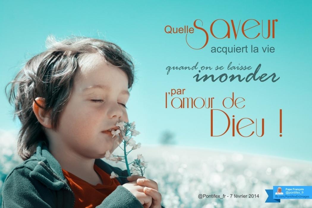pontifex_fr-2014-02-07-amour-de-dieu