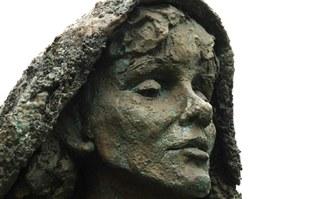 Fête de sainte Hildegarde de Bingen le 17 septembre