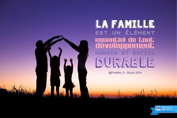 pontifex_fr-2014-06-26-famille