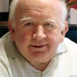 Père Jean-Marie Bonnier