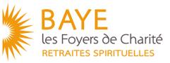 Foyer de Charité de Baye