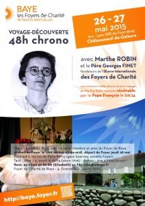 A4-voyage-marthe-robin-26-27-05-15