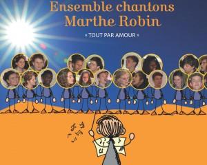 Marthe_Robin_CD_Tout_par_Amour_1418896122526_cr