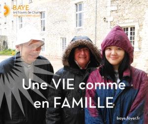 Foyer-de-charite-de-baye-vie-famille4