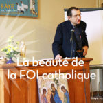 retraite-spirituelle-foi-catholique-foyer-de-charite-baye
