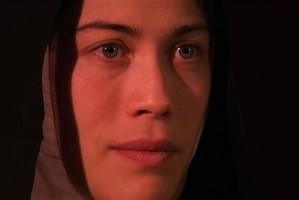 Ste Thérèse de l'Enfant Jésus : une course de géant