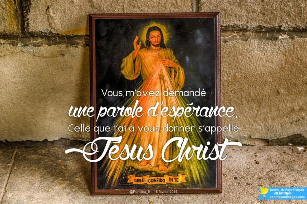 Week-end spirituel – récollection RAMEAUX « Béni soit Celui qui vient au Nom du Seigneur ! »