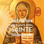 foyer-charite-baye-retraite-sainte-hildegarde-(2)