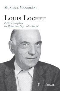 p-louis-lochet-pretre-et-prophete-de-reims-aux-foyers-de-charite-aspx