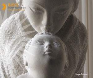 retraite-spirituelle-foyer-charite-baye-63