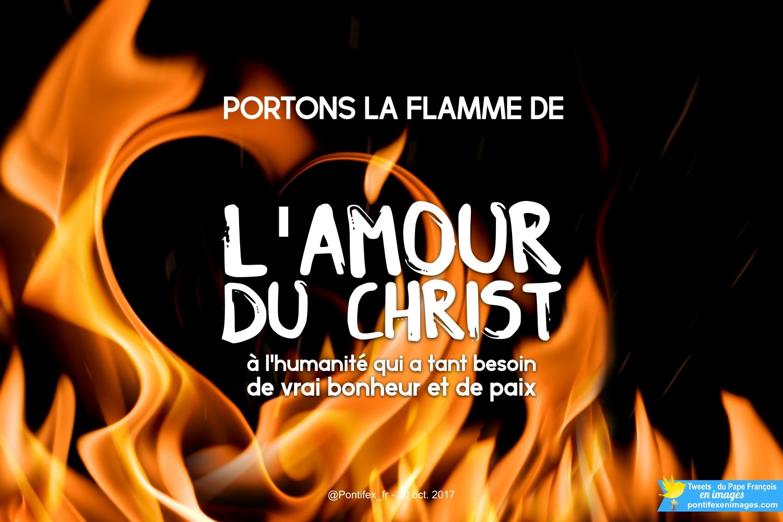 retraite-spirituelle-foi-amour-foyer-charite