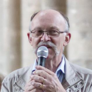 Bernard Leclercq