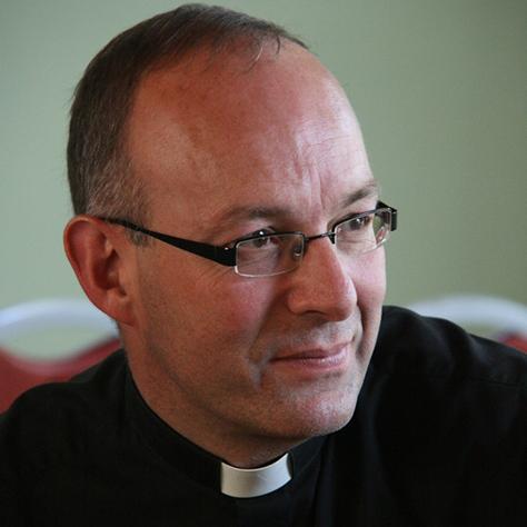 Père Gabriel Villemain