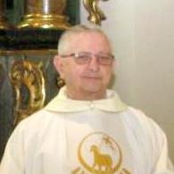 Père Herbert Mischler