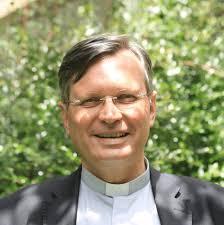 Père Michel Lapeyre