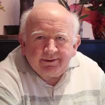 Père Jean Marie Bonniez