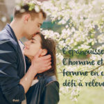 Session couples - retraite spirituelle de 4 jours - Foyer de Charité