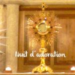 retraite-spirituelle-foyer-charite-baye-nuit-adoration