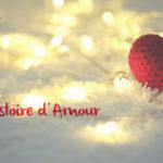 ta-vie-une-histoire-d-amour